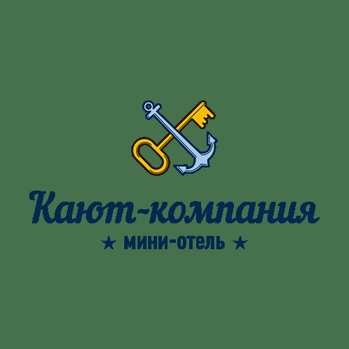 Кают-компания